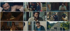 Z for Zachariah 2015 Web-Dl 720p | Cinema2satu