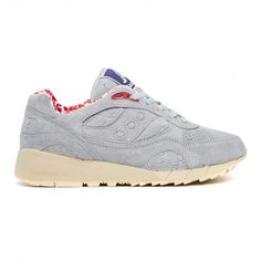 636025066d37 Saucony Shadow 6000 S70167-2 Sneakers — Sneakers at CrookedTongues.com Saucony  Shadow