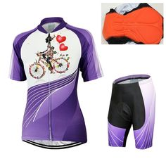 8689589bb 79 Best Fun Cycling images