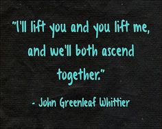 Let's ascend together. Best Christian Quotes, Me Quotes, Encouragement, Let It Be, Life, Ego Quotes