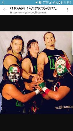 Wrestling Stars, Eddie Guerrero, Thundercats, Tabletop Rpg, Professional Wrestling, Stables, Anime, Ideas, Warriors
