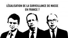Patriot Act Made in France : des mesures liberticides votées en catimini | Mr Mondialisation