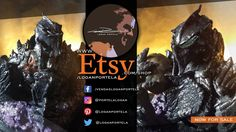 #Dark #Warrior https://www.etsy.com/shop/LoganPortela #art #arte #artesanato #escultura #fantasy #bust #knight #skull #armor #grim #reaper #black #character #characterdesign #personagem #popart #collectible #colecionáveis #etsy #logan #portela #esculturasloganportela #vendasloganportela