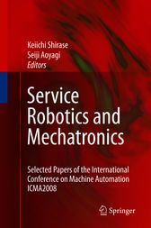 Make sure you buy this Service Robotics and Mechatronics - http://www.buypdfbooks.com/shop/uncategorized/service-robotics-and-mechatronics/