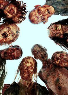 [190/190] Zombie Countdown until Season 5