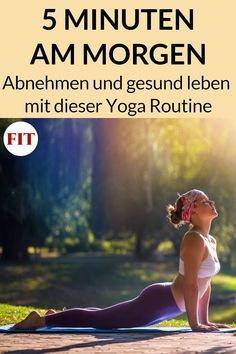 Fitness Workouts, Yoga Fitness, Fun Workouts, At Home Workouts, Health Fitness, Yin Yoga, Yoga Meditation, Workout Motivation Music, Fitness Motivation