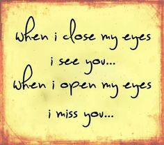 35 Best I Miss You Images I Miss U Miss Me Quotes Miss You