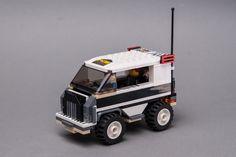 LEGO MOC 60267 6IN1 by Keep On Bricking   Rebrickable - Build with LEGO Brick Saw, Lego City Sets, Lego Parts, Lego Moc, Legos, Lego Pieces, Lego, Logos
