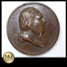 Duke Of Berry´S Marriage #Medal #forsale on +Kollectbox  www.kollectbox.com - #Marketplace for #Collectors #Medals