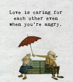 Even when we disagree, I Love You Even when your mad at me, I Love You My Love has no bounds When I am happy or sad Things going good or bad Deep in my heart, I Love You Wise Quotes, Words Quotes, Motivational Quotes, Funny Quotes, Inspirational Quotes, Sayings, Images Instagram, Reality Quotes, Meaningful Quotes