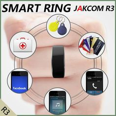 Jakcom Smart Ring R3 Hot Sale In Consumer Electronics Joysticks As Wiiu Console Usb Joystick Arcade Para Pc Joystick Switch     Tag a friend who would love this!     FREE Shipping Worldwide   http://olx.webdesgincompany.com/    Buy one here---> http://webdesgincompany.com/products/jakcom-smart-ring-r3-hot-sale-in-consumer-electronics-joysticks-as-wiiu-console-usb-joystick-arcade-para-pc-joystick-switch/