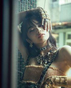 Instagram photo by komatsunana_7_fan_tw - 【Nana❤❤❤】 . . . . #komatsunana #komatsu #nana #nanakomatsu #小松菜奈 #model #actress #japan #photo #japanese #fashion #magazine #beauty #每日一菜奈 #asian #girl #厭世美女 #konichan7 #女神 #love #こまつなな#ななちゃん #日本 #綺麗 #なな #beautiful #cute #taiwan #小松菜奈ちゃんのファンと繋がりたい