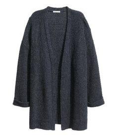 H&M – Mode und Qualität zum besten Preis   H&M DE