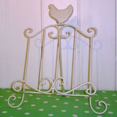 Country Kitchen: Second Best Furniture, Furniture Re-Vamps, Hampshire, Shabby Chic Accessories, Country Kitchen Accessories, Nautical Accessories, Vintage Accessories, Vintage Clothes, Gisela Graham, Gifts, Shabby Chic Furniture, French Furniture, Boutique Accessories.