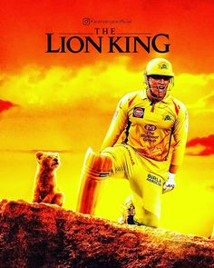 Ms Doni, Ziva Dhoni, History Of Cricket, Indian Army Wallpapers, Dhoni Quotes, Ms Dhoni Wallpapers, Simple Background Images, Ms Dhoni Photos, Cricket Wallpapers