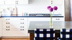 All the Feminine Home Decor Inspo You'll Ever Need   StyleCaster