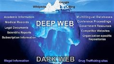 The Easy Guide On How To Access The Dark Web Using Tor