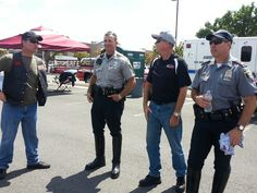 2013 Police Rodeo Hot Cops, American Motors, Police, Fairfax County, Guys, Rodeo, Boards, Men, Instagram