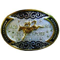 fivela country masculina rodeio cowboy montaria touro 420 Fivelas Country 897f77b3d52
