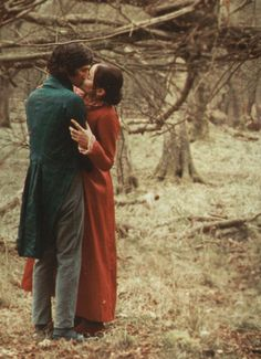 I almost wish we were butterflies and livd but three summer days - three such days with you i could fill with more delight than fifty common years could ever contain. #brightstar