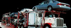 AXIS CARRIERS | Car Carriers in Chennai | Safe Car Carriers | Leading Car Movers | Car Relocation Services