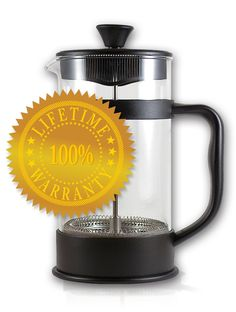 Iwaki Water Drip 4 Cup Cold Brew Dutch Coffee, Tea Maker *** Don't get left behind, see this ...