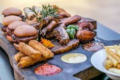 Foodies, Sausage, December, Meat, Cooking, Kitchen, Sausages, Cuisine