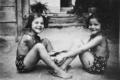 Mengele's Children: The Twins of Auschwitz