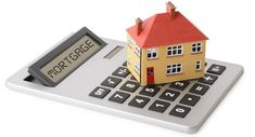 Mortgage Calculator Use our online Mortgage Calculator to get an idea about what - Mortgage Amortization Calculator - Calculate your montly mortgage payment and remaining interest #mortgagecalculator #mortgagecalc -