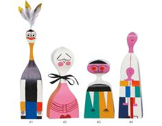 https://hivemodern.com/public_resources/wooden-dolls-by-alexander-girard-vitra-1.jpg