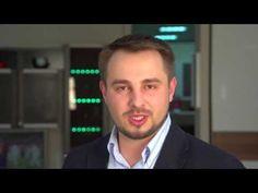 Обучающий ролик для продавцов консультантов ТД ТриЯ - YouTube