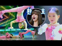 51 Dance Ideas Dance Choreography Bts Dance Practice