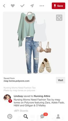 857fc5945f 14 Best Postpartum fashion images