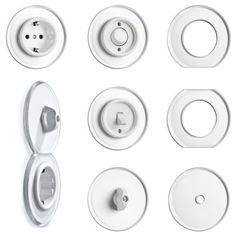 ber ideen zu schalter auf pinterest ikea kinderk che lichtschalter und innenbeleuchtung. Black Bedroom Furniture Sets. Home Design Ideas