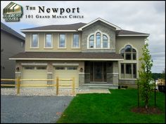 Newport101GMC
