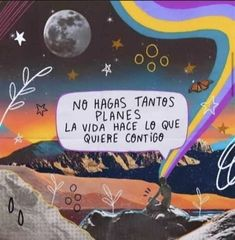 Love Is Comic, Amor Universal, Good Vibes, Namaste, Feelings, Instagram Posts, Movie Posters, Win, Pablo Neruda