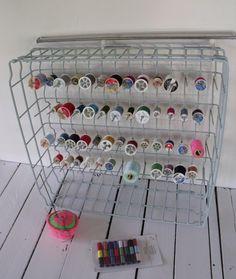 11 Best Repurposed Dishwasher images | Dishwasher racks