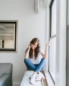 Jessica Jung (@jessica.syj) • Instagram photos and videos