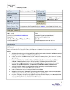 Communication Equipment Operator Job Profile and Description The ...