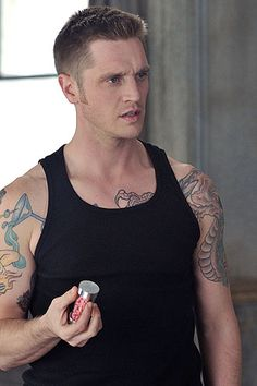 Devon Sawa my first love even before Justin Timberlake and Jason Aldean lol He has gotten so hot
