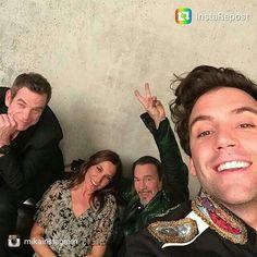 Zazie Garou Mika Pagny nouvelle saison The Voice 2016 Zazie, The Voice, Mika, Husband, Couple Photos, France, Business, Instagram, Boys