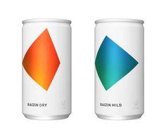 ワークライフバランスを意識するビジネスパーソンに向けた新炭酸飲料「RAIZIN(ライジン)」(RAIZIN DRY、MILD)新発売:時事ドットコム