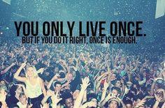 #edm #rave