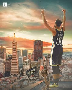 Stephen Curry | NBA on Behance Stephen Curry Basketball, Mvp Basketball, Nba Stephen Curry, Steph Curry Wallpapers, Nba Wallpapers Stephen Curry, Sports Day Poster, Wardell Stephen Curry, Best Nba Players, Curry Nba