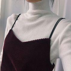 ♡♡♡ #fashion #korea