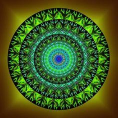 ❤~ Mandala ~❤