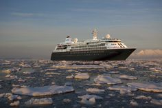 Il cantiere Palumbo di Malta, leader nelle riparazioni navali e nel refitting, ha completato l'impressionante opera di conversione di Silver Cloud, prima unità del luxury brand Silversea Cruises, in una nave