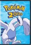 Available in: DVD.The internationally popular toy, comic book, and video game characters who stormed the big screen in the surprise hit Pokemon: The Pokemon Film, Pokemon Movies, First Pokemon, New Pokemon, Pokemon 2000, Mewtwo Strikes Back, Satoshi Tajiri, Lugia, Anime Dvd