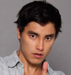 Find more about Remy Hii Wiki, Bio, Age, Girlfriend and Dating. This handsome hunk must have made his parents very proud with his hard work and dedication. He is a superstar in the making and is very down to earth and humble. Hard Work And Dedication, Work Hard, Remy Hii, Good People, Superstar, Girlfriends, Handsome, Dating, Actors