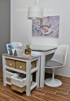 Image result for blush 1:6 scale doll furniture